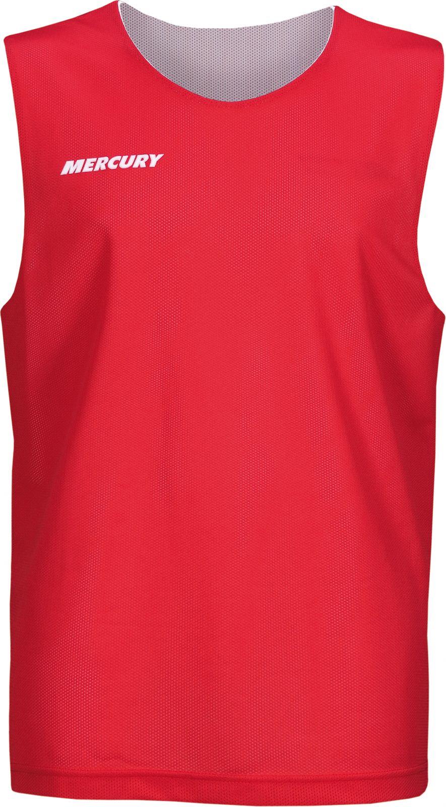 Camiseta Mercury Texas MECBAK-0402