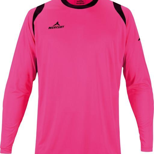 Camiseta Portero Mercury Benfica MEEYAJ-30