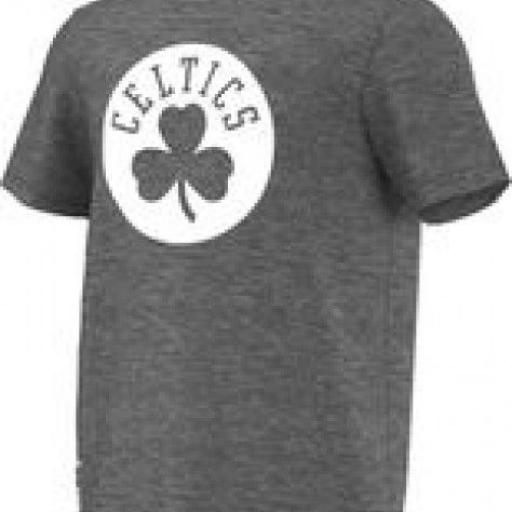 CAMISETA NBA Boston Celtics S29935