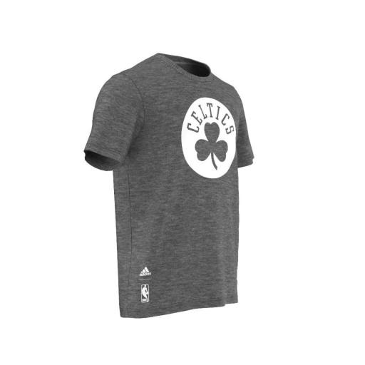 CAMISETA NBA Boston Celtics S29935 [2]