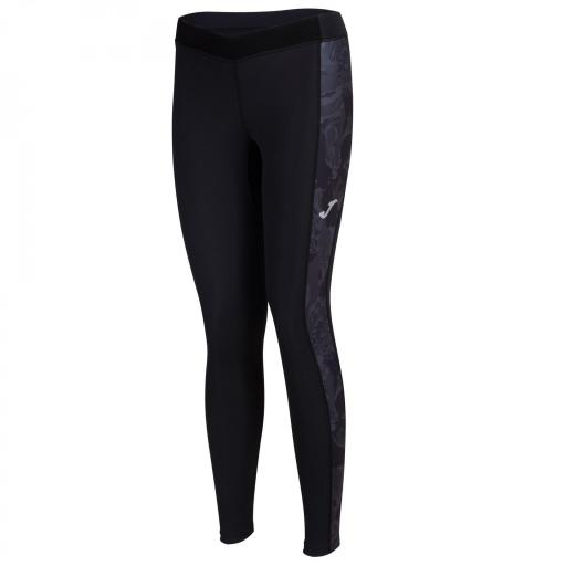 LEGGING SELENE WOMEN JOMA 900901.100