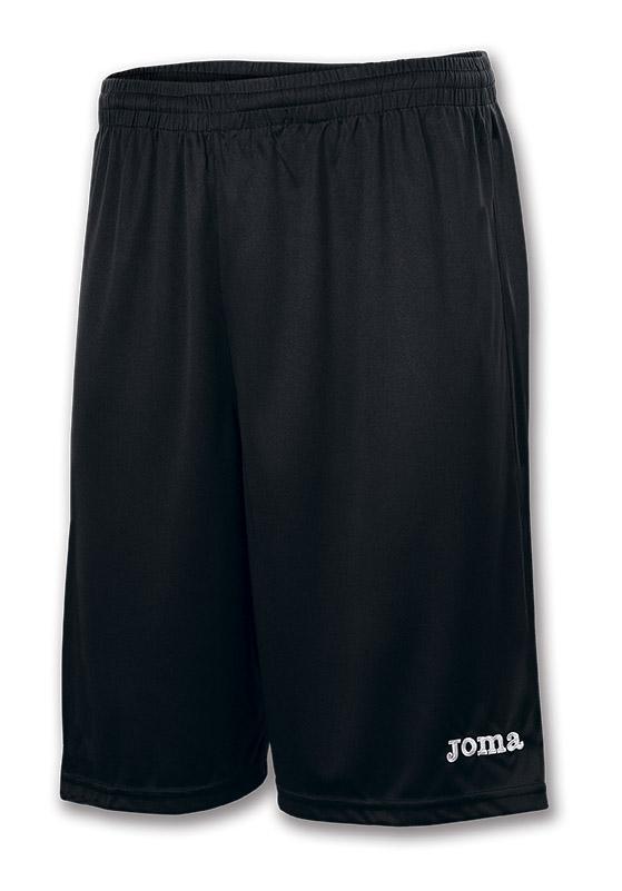 Pantalon Joma Short Basket 100051.100
