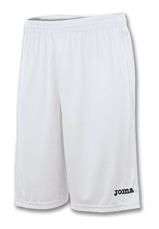 Pantalon Joma Short Basket 100051.200