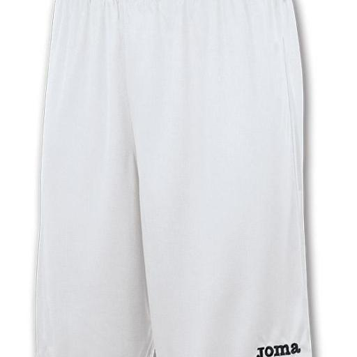 Pantalon Joma Short Basket 100051.200