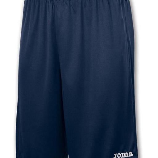 Pantalon Joma Short Basket 100051.300