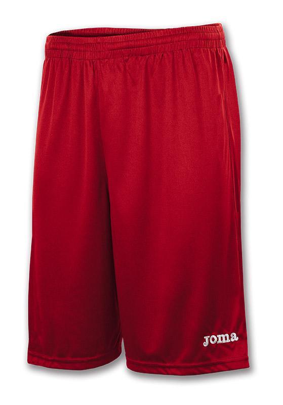 Pantalon Joma Short Basket 100051.600