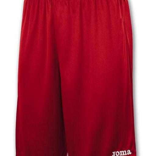 Pantalon Joma Short Basket 100051.600