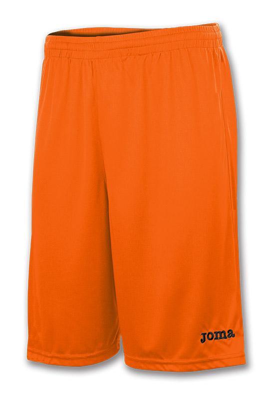 Pantalon Joma Short Basket 100051.800