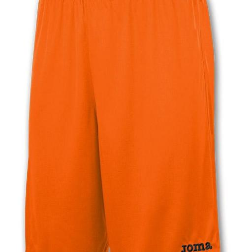 Pantalon Joma Short Basket 100051.800