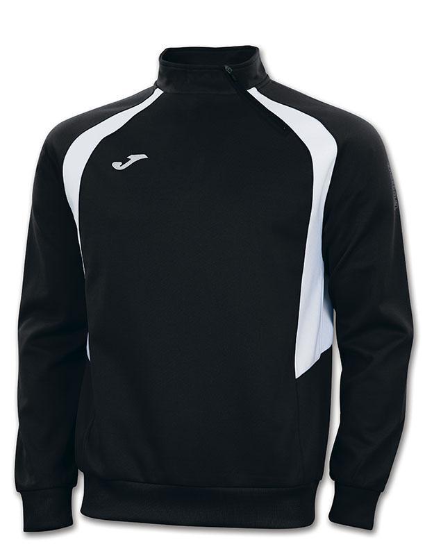 Sudadera Joma Champion III Sweatshirt Polyfleece 100019.102