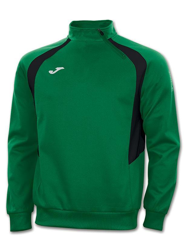 Sudadera Joma Champion III Sweatshirt Polyfleece 100019.451