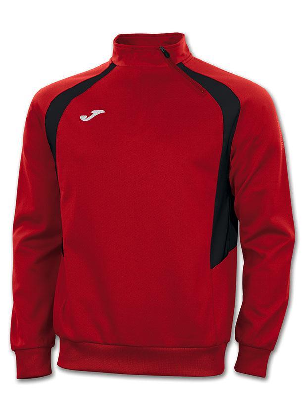 Sudadera Joma Champion III Sweatshirt Polyfleece 100019.601