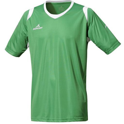 Camiseta Mercury Bundesliga MECCBC 0602