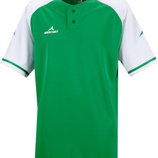 Camiseta Mercury Celtic MECCAZ-0602