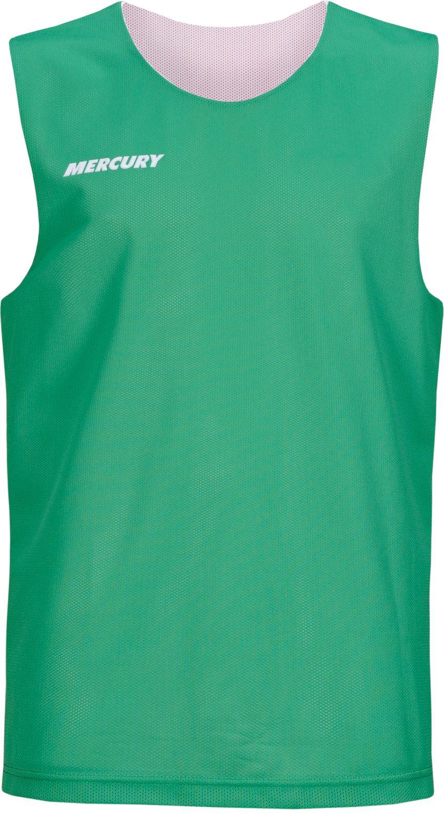 Camiseta Mercury Texas MECBAK-0602