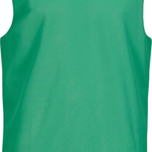 Camiseta Mercury Texas MECBAK-0602 [0]