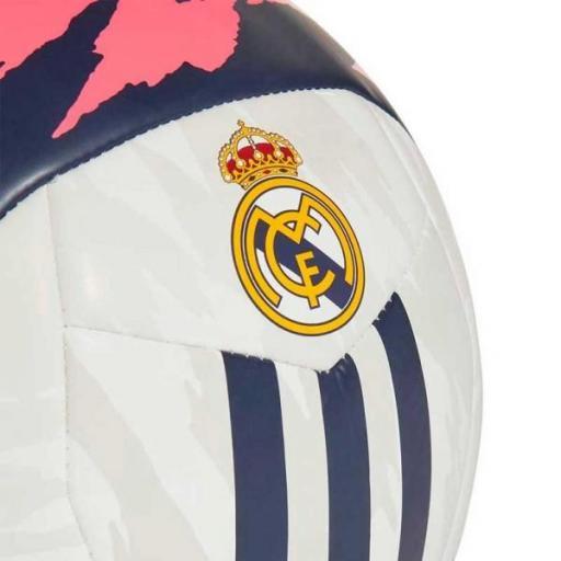 Balón del Real Madrid Adidas FS0284 [1]