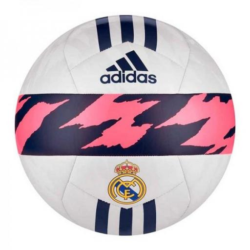 Balón del Real Madrid Adidas FS0284