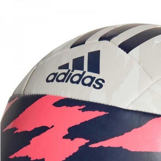 Balón del Real Madrid Adidas FS0284 [2]