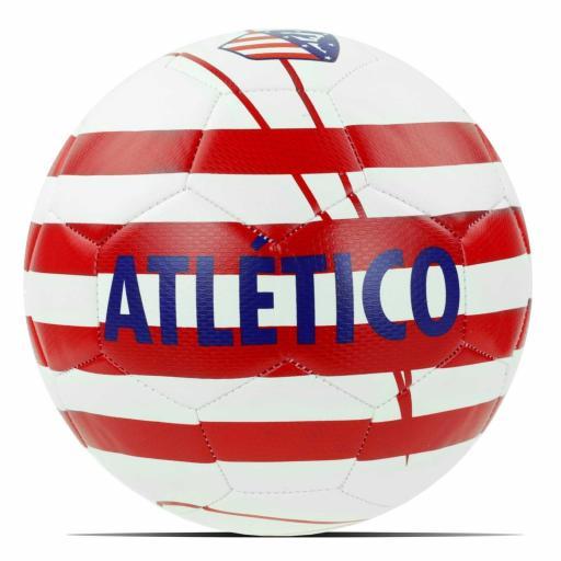 Balón Nike At. Madrid Inter Prestige talla 5 [1]