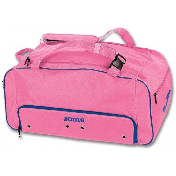 Bolsa Deporte GYM JOMA ROSA 400012.030