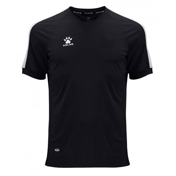 Camiseta Global 78062 26 Negro
