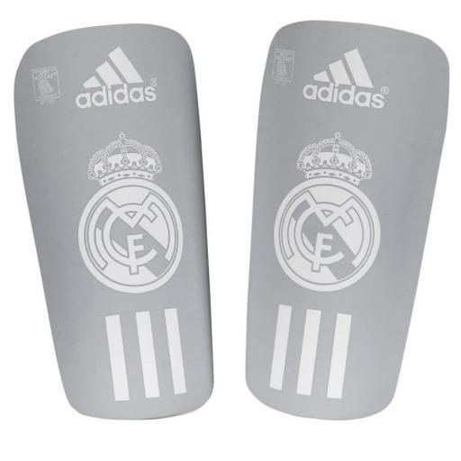 ESPINILLERA REAL MADRID ADIDAS S90393 [1]