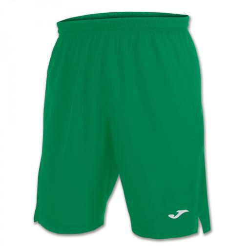 Pantalón Joma EUROCOPA II Verde 101647.450