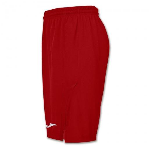 Pantalón Joma EUROCOPA II Rojo 101647.600 [1]