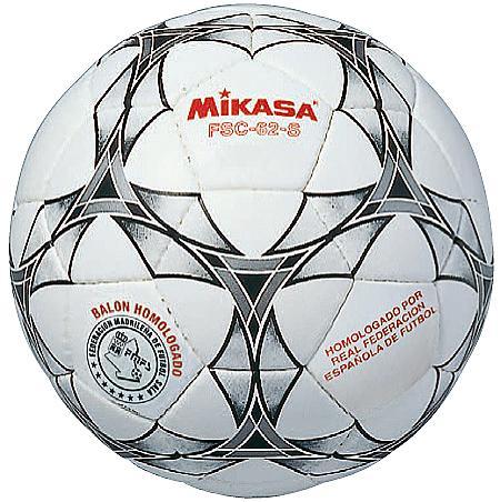MIKASA FS62-S BALON F/SALA
