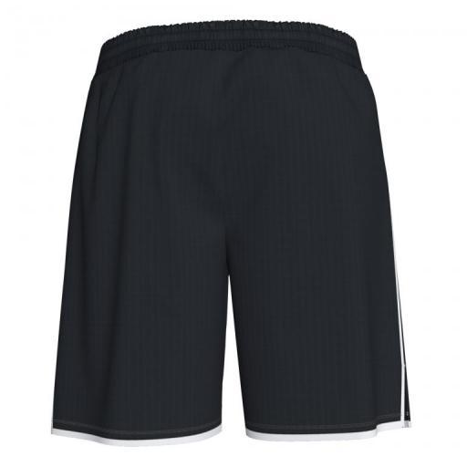 Pantalón Joma Liga Negro Blanco 101324.102 [1]
