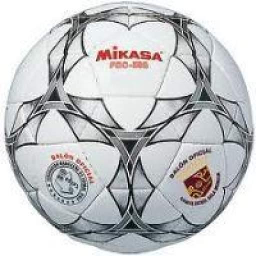 MIKASA FSC-58S Talla: 58 [2]