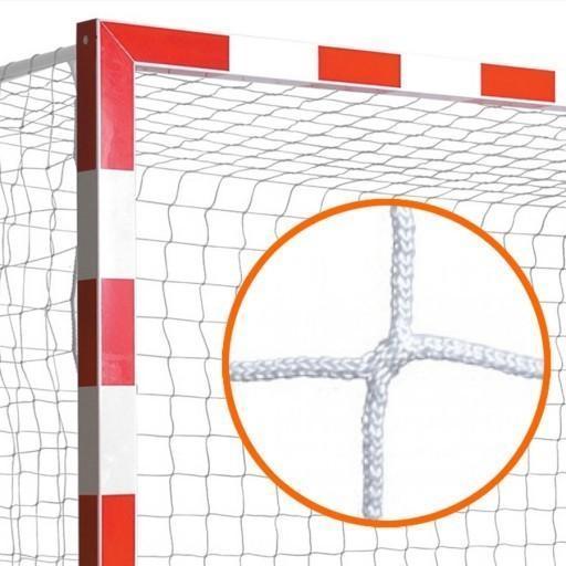 Juego Redes Porterías Fútbol Sala - Balonmano JS0013460