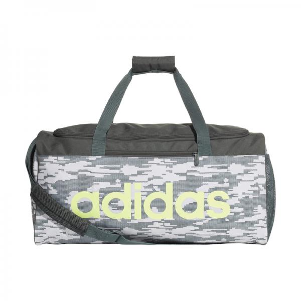 Bolsa de deportes Adidas DT5659