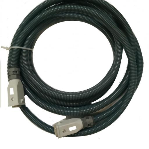 EXTENSION WIRE P2 [0]