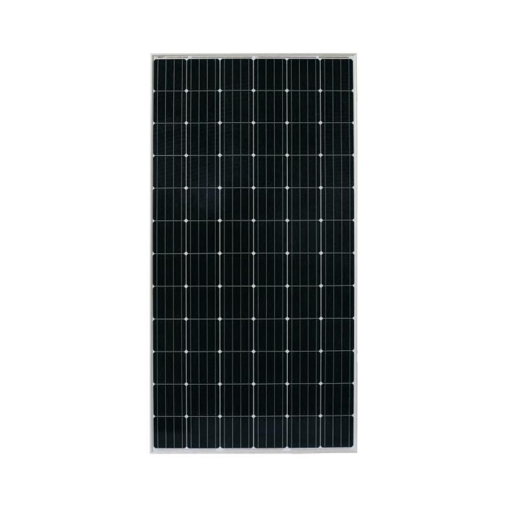 panel solar red solar  monocristalino 400w