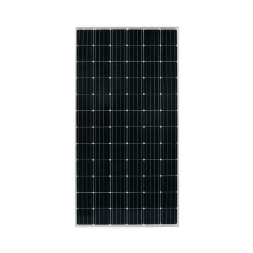 panel solar red solar  monocristalino 400w