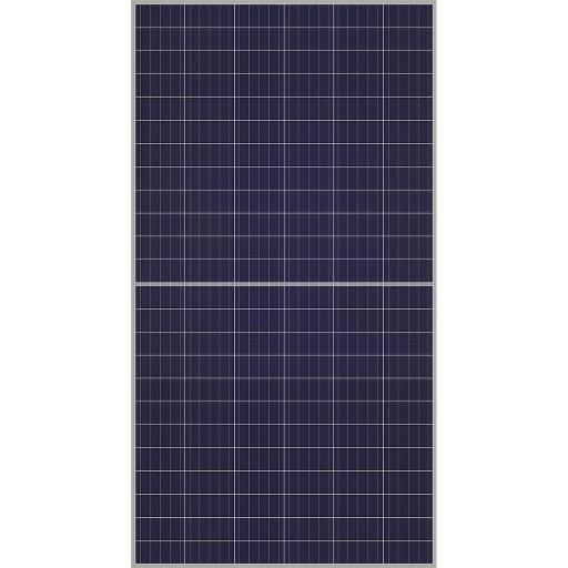 panel solar trina solar 325w y 72 células