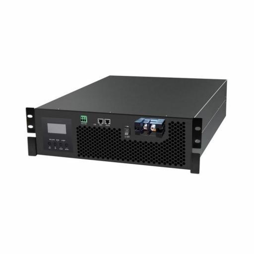 axpert-king-5k-48v-80a-formato-rack.jpeg