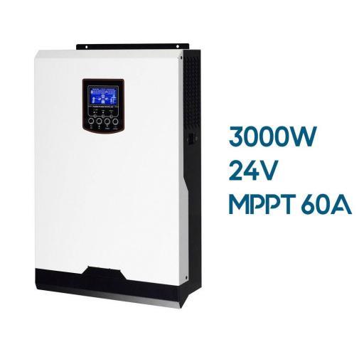 axpert-vm-3000w-24-MPPT.jpg