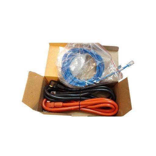 Pack de cables para baterías de litio - PYLONTECH