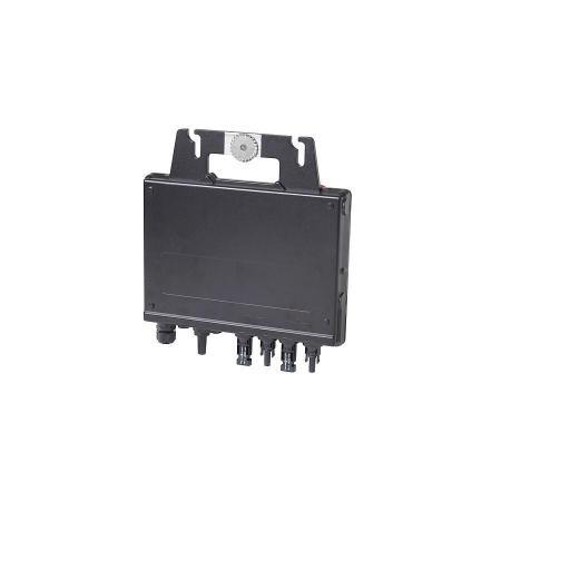 Microinversor 600w para 3 paneles solares