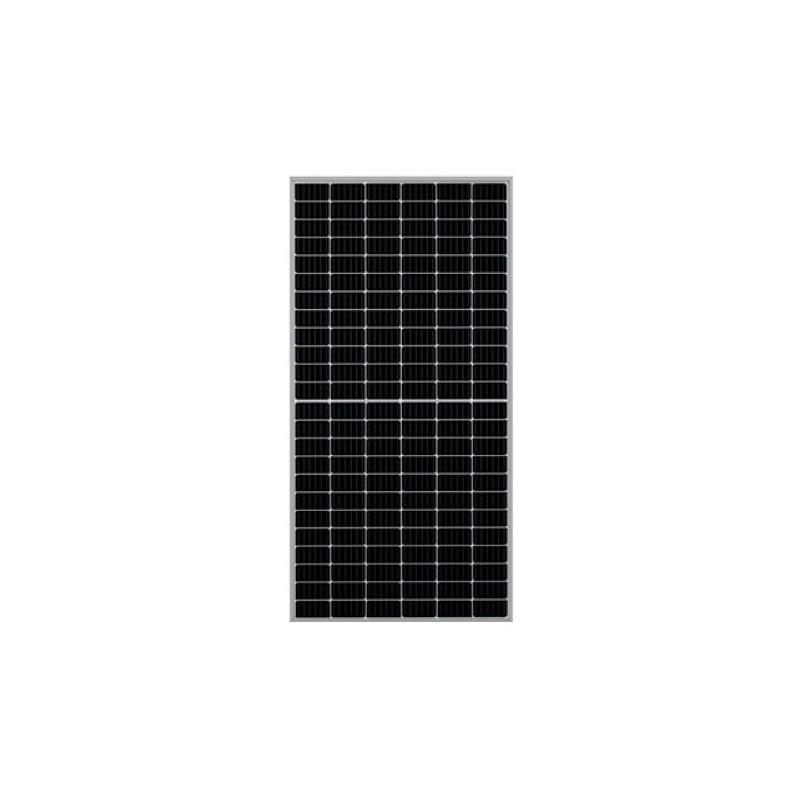 Panel solar 490w Trinasolar monocristalino