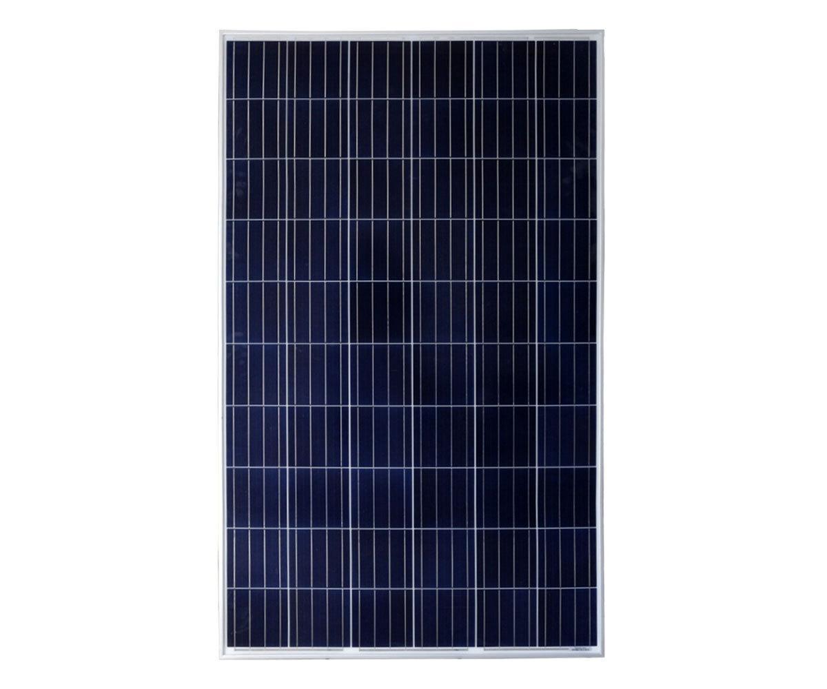 panel solar trina solar 275w y 60 células