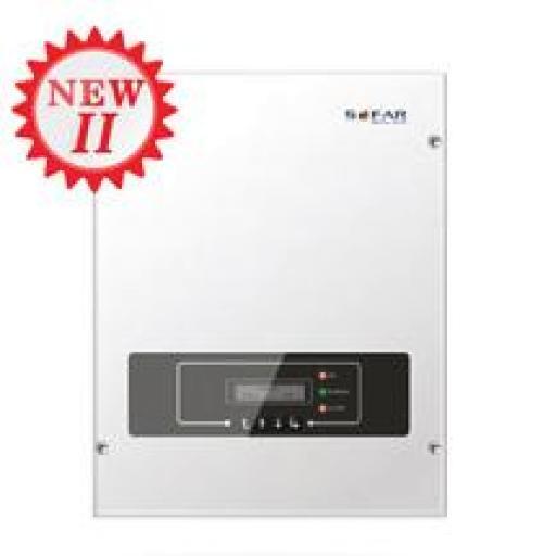 Inversor sofar solar 5kw KTLM-G2