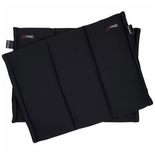 Almohadillas confort Establo/Transporte