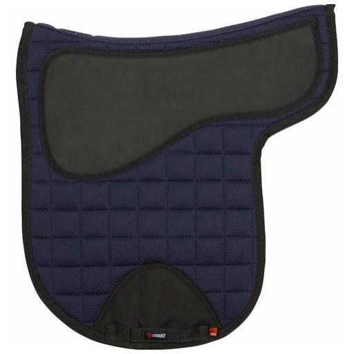 MANTILLA ISLANDESA FIR-TECH CON NEOPRENO [1]