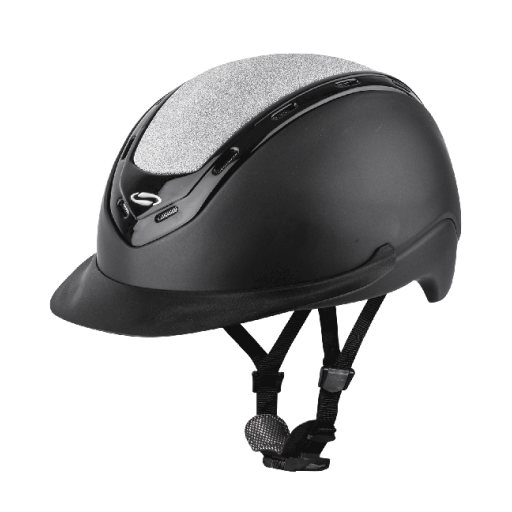 SWING CASCO H19 SHINE