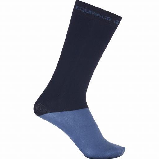 CALCETÍN COMFY BOOT SOCK [1]