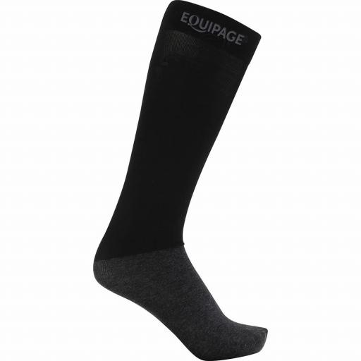 CALCETÍN COMFY BOOT SOCK